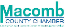 Macomb County Chamber